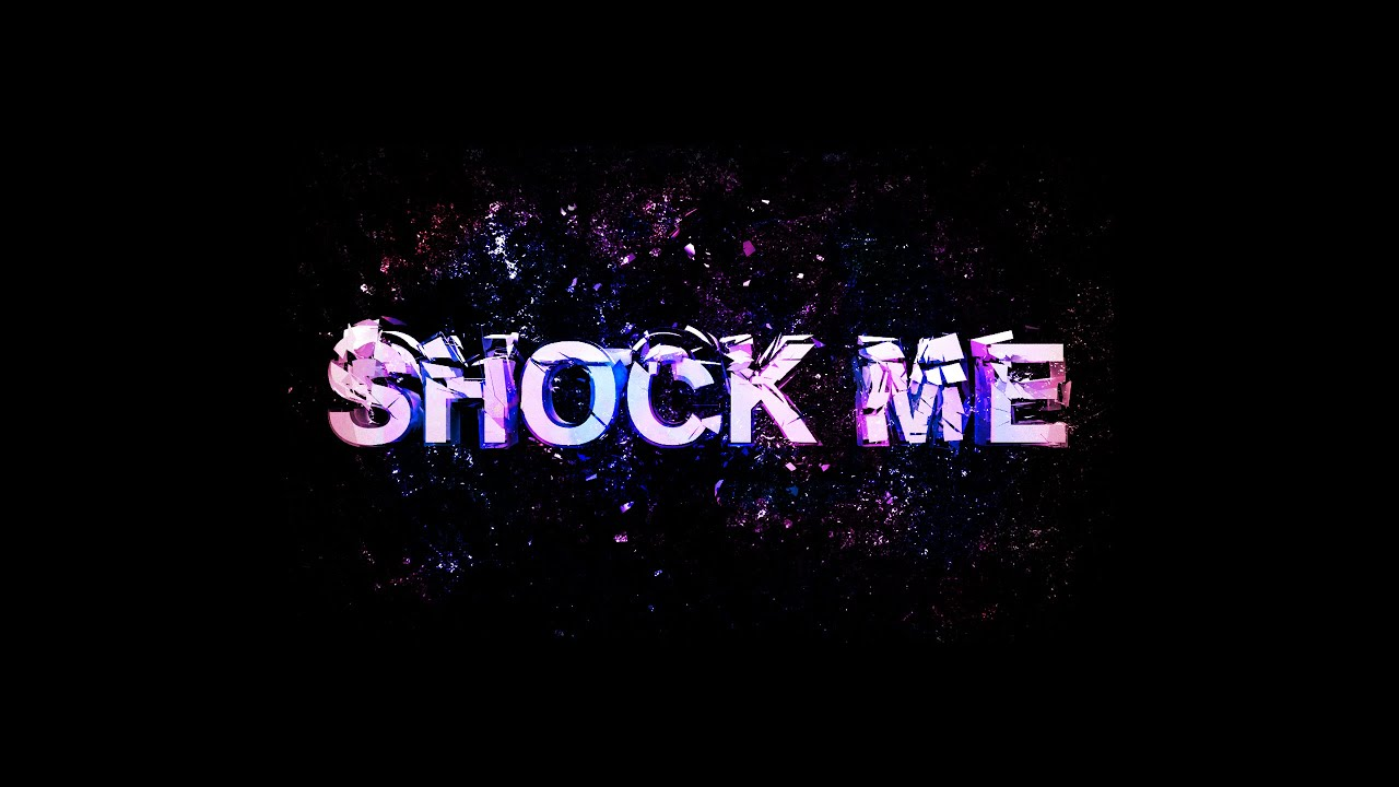 Shock Me official January Recap. - YouTube