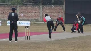 SPORTS PACKAGE_2076-09-27- NEWS24 TV