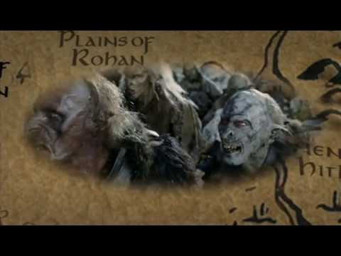 lotr-cd-3-the-appendices-ttt-the-journey-continues-extra-03x04-middle-earth-atlas-2