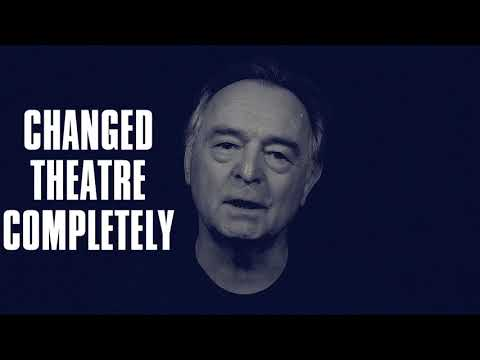 Pinter at the Pinter | More Cast Announced For Harold Pinter Season in West End
