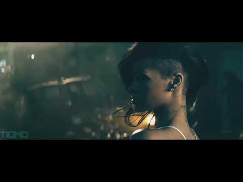 Locked Away,,,Justin Bieber,Sam Smith,Beyonce,Ellie Goulding,N Minaj(1080HD)