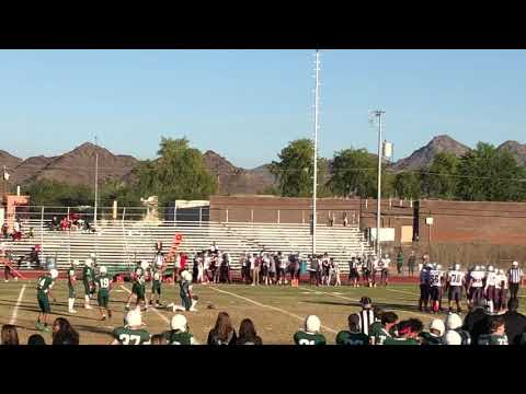 sunnyslope-freshman-football-vs.-ironwood-freshman-football-2019