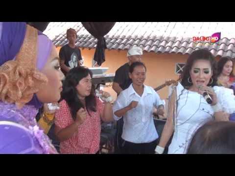 DEWI KIRANA ORA NDUENI | DEWI KIRANA | Ciledug Wetan Ciledug Cirebon | Edisi 11 Juli 2016