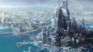 Worlds Beyond the Poles | Mystery Babylon | Flat Earth