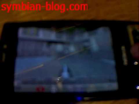 Nokia 8 — make Nokia great again - 4PDA