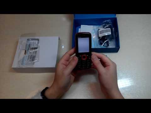 Nokia 5320手機基本功能