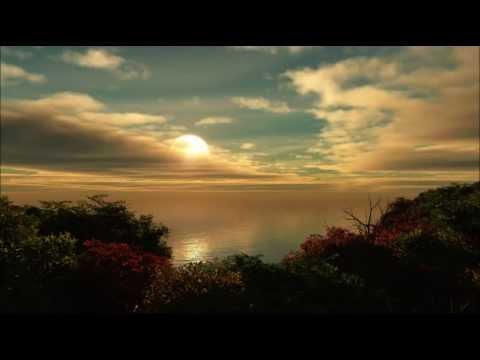 Eric Brouta - Machine A Lanmou