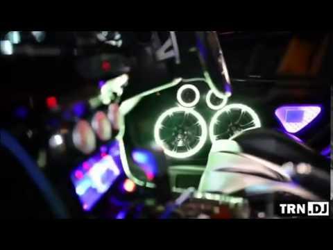 #Remix TRN.DJ.Endry