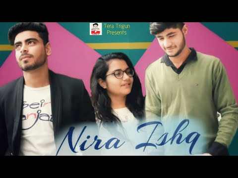 NIRA ISHQ : GURI (Official Song) Satti Dhillon | GKL | Latest Songs | Tera Trigun |