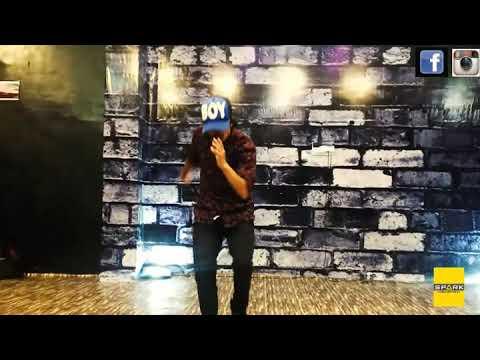 EXPERT JATT - NAWAB ( OFFICIAL VIDEO ) MISTA BAAZ   NARINDER GILL    choreography / Ronit sharma