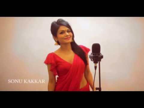 Sonu Kakkar Best 20 Songs Non-Stop