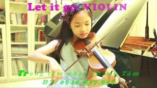 Học thanh nhạc tại trung tâm dạy nhạc Biên Hòa
