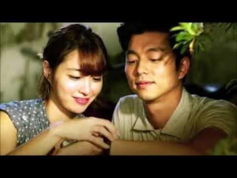 Top 20 Best Korean Dramas up to 2013
