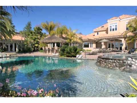 Poway Luxury Real Estate
