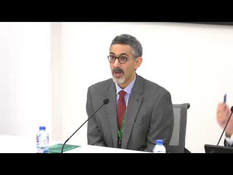 Building Pluralistic and Inclusive States Post-Arab Spring 1