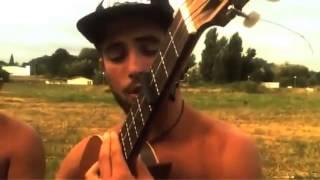 أغنية بيلا بالجيتار Gitan Qui Chante Bella Version Gitan