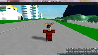 Roblox dbz may not function part 2
