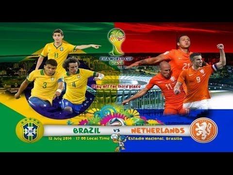 футболу 2014 мира ставки по