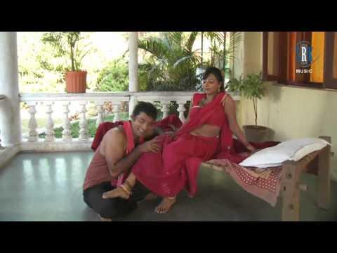 Haradia Dehia Misna [Bhojpuri Hot Song] - Khol Ke Dikha Da Bangal Ke Khadi