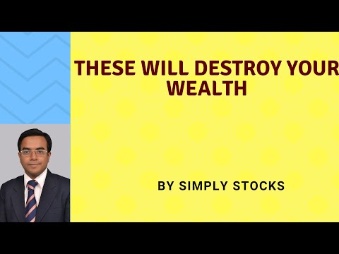 NEVER BUY THESE SHARES, they will destroy your wealth. Companies with high pledge and debt.
