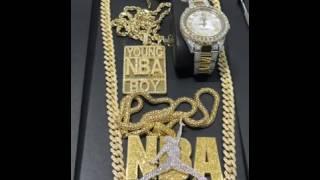 NBA YoungBoy - Hittin Licks (Leaked)