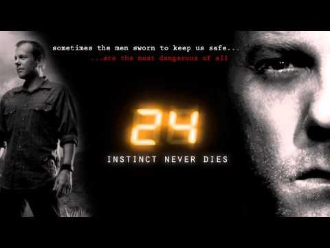ringtone 24 jack