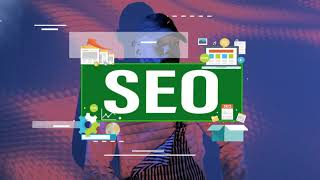 SEO-Marketing-For-Beginners-Boost-Your-Website-Ranking-In-Google