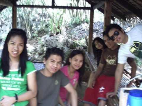 trip@ hundred islands