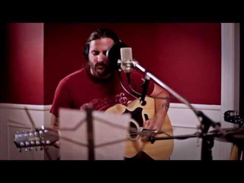 Empty House Sessions: Riverside - Joey Kohorst performing