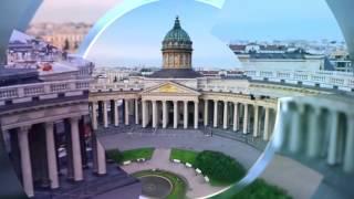 видео ИКОМ России: Что такое ИКОМ?