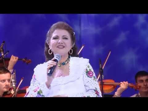 Irina Loghin și Orchestra fraților Advahov - Mai întoarce Doamne roata( Roata Vieții)