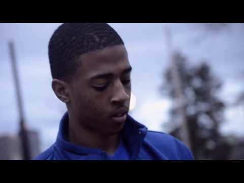 Luh Fiji - Keep On Calling (Music Video) || Shot By. #DirtyGangVisuals
