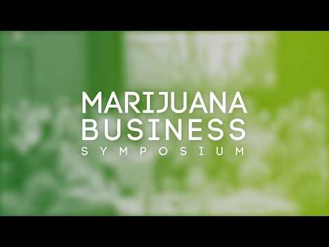 2017 Marijuana Business | Colorado Society of CPAs