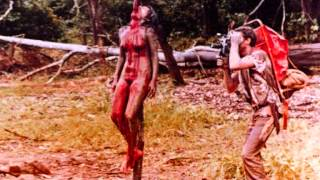 DJ Power Roofing - Witness The Cannibal (CITV Mashup Crew)