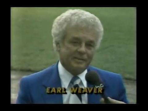 1984 06 18 ABC MNB - Yankees at Tigers