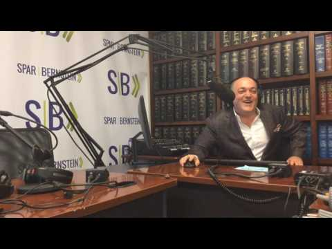 The Law Offices of Spar & Bernstein | Immigration Counseling