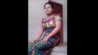 Repeat youtube video Hna Jacinta Macario/Vol#2/ y Ministerio De Alabanza Fuente de Vida [CD Completo]
