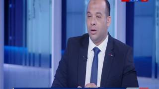 كأس مصر | وليد صلاح الدين: الأهلي بقى فريق بيعرف يدافع