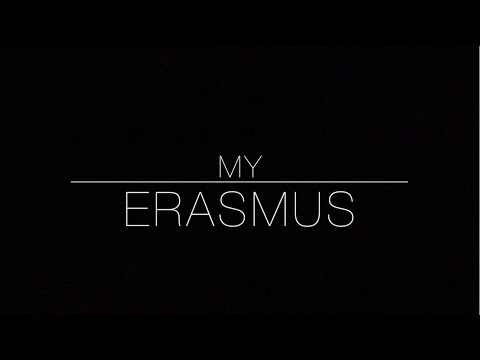 My Erasmus - Helsinki