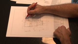 How To Understand Architectural Plans