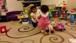 TRY NOT TO LAUGH OR GRIN AT THESE FUNNY KID FAILS   Funniest Bloopers, Getting Scared and More 2018