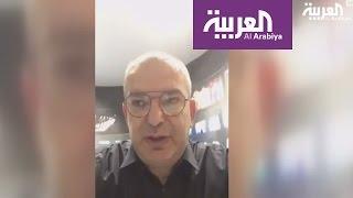 تفاعلكم : طوني خليفة ولطيفة يفضحان رامز جلال ونيشان