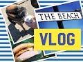 Caravan Vlog part 1   June 9 & 10   Filey Food & Drink Festival   Night out in Scarborough