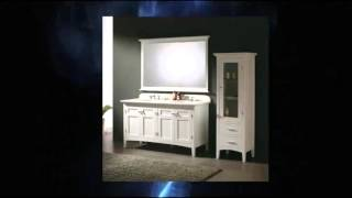James Martin Furniture 14752751315131wht Urban 60 Double Bathroom Vanity In White Countertop
