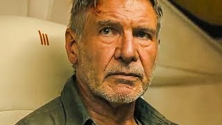 """BLADE RUNNER 2049 """"Time To Live"""" Clip + Trailer (2017)"""