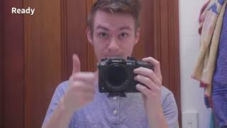 Day In The Life: Software Engineer (Sydney, Australia)