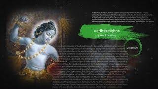 Rkrishn soundtracks 13 - KAMSA THEME