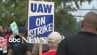general-motors-workers-hit-picket-line-contract-talks-fail