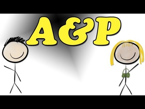 A&P by John Updike (Summary and Review) - Minute Book Report
