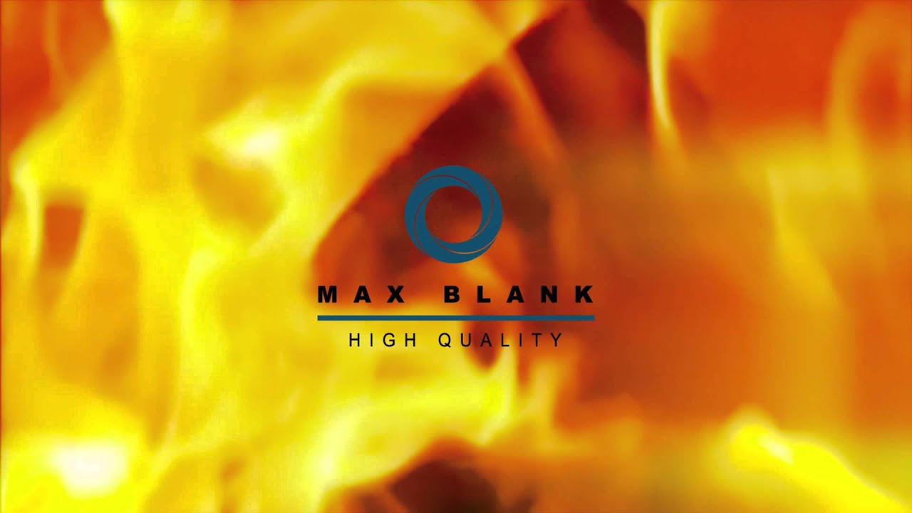 Kamin Youtube Kamin Und Ofenmanufaktur Max Blank High Quality